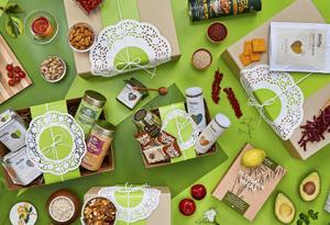 Healthy Gifting Ideas For Diwali