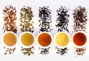 4 Unique Tea Brews (1)