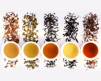 4 Unique Tea Brews (1)