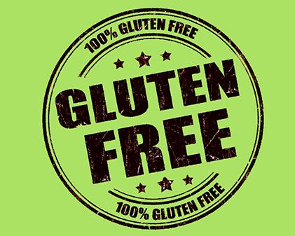 Gluten-Free (1)
