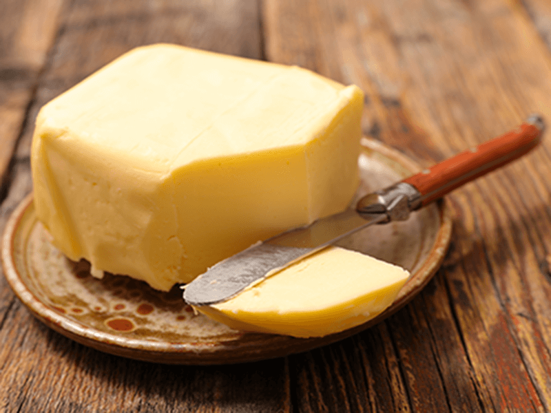 6 Types Of Butter You Need In Life new (1)