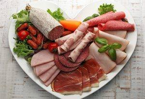 Fun Facts and Benefits of Meat
