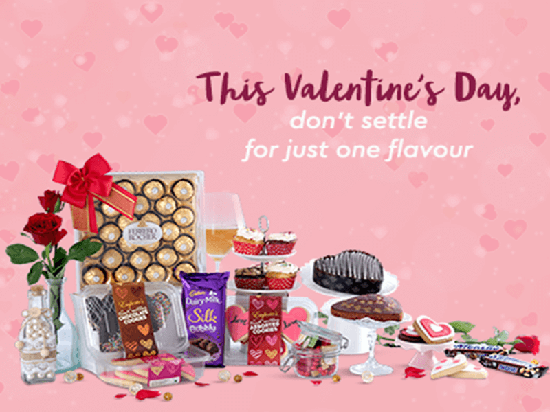 Valentine's Day Hampers new (1)