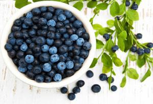 blueberriesnew (1)