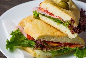 Cold Cut Sandwiches That You Must Try