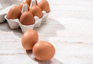 Egg Hacks To Swear By