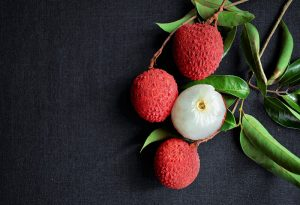 Three Unexpected Ways To Use Lychee This Season