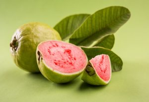 Ways To Make Guava More Interesting