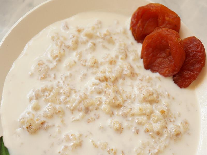 grain diet