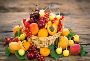 Delicious Summer Super Fruits You Should Not Miss Out