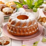 Traditional Easter Recipes You Can Make At Home
