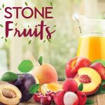 Stone Fruit Recipes You Need In Your Life