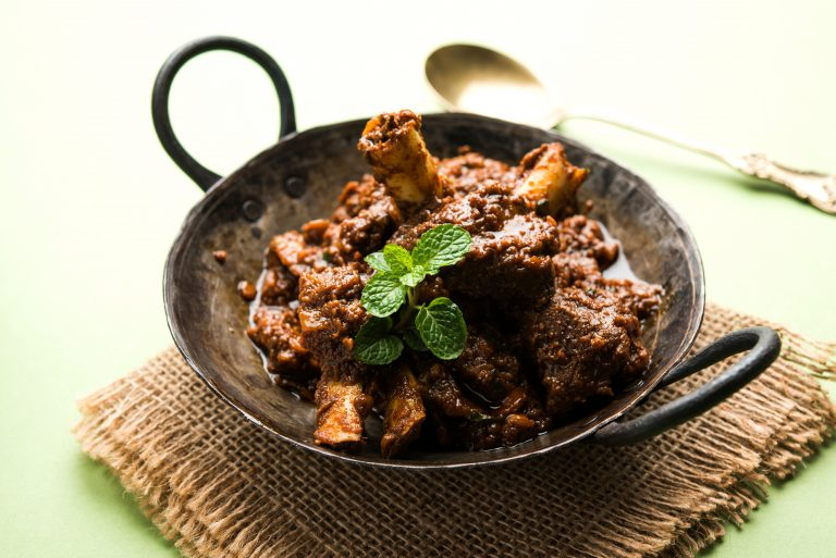 Traditional Dishes To Serve During Ramzaan
