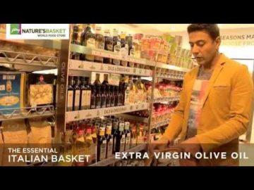 Ranveer Brar shares some interesting gifting options
