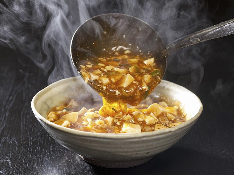 Super Easy Soup Recipes