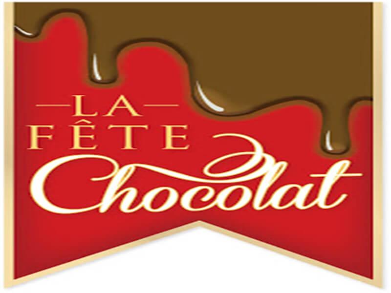 La Fete Chocolat!